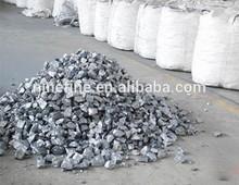 Price of Silicon Metal/ Pure Metal Silicon, Silicon Metal 441 Grade