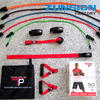 2014 new resistance tubes / heat resistant rubber tube