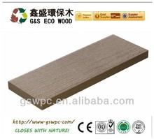 eco-friendly external my floor laminate flooring