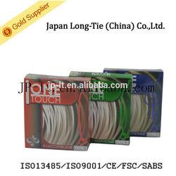 long love male condom in bulk, in wallet or in box