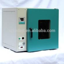 Economical Digital 1.9 Cu Ft Energy Saving Portable Electric Oven
