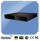 FiberHome Amlogic S805 Quad core Android XBMCTV Box