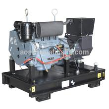 AOSIF 350KW cheap electric generator with deutz engine