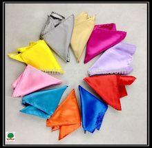 Alibaba china most popular cheap printed handkerchief