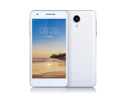 2015 new arrival 5inch mobile phone with Professional OEM/ODM factory