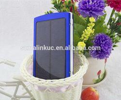 Economic classical alibaba solar charger case for ipad mini