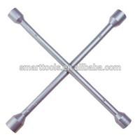 Cross Rim Wrench/Cross Wrench/Cross Tire Wrench