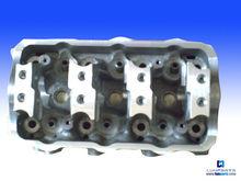 Professional Manufactoryl Suzuki F8B Cylinder Head With Competitive Price