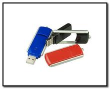 tipper-hopper usb pen drive , swivel flash usb plastic ,micro swivel usb stick