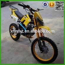 dirt bike for sale cheap (SHDB-003)
