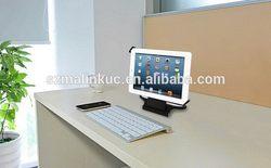 Super quality hot-sale 360 rotating tablet pc stand desk holder