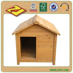Cheap chain link dog kennels DXDH005