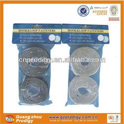 hook and loop tape velcro velcro hook and loop tape
