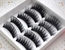 beautiful wholesale false eyelashes for cheap