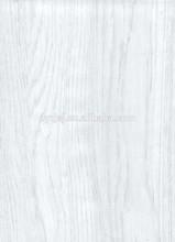 Fastory sale / Top quality / Virgin material /Uniclic system click lock vinyl floor