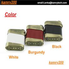 Hot sale!! New deisign kamry200 vaporizer e cigarette big vapor electronic cigarette , super vapor electronic cigarette
