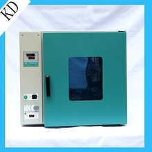Different Size Digital Energy Save Function Dried Fruit Lab Drying Oven