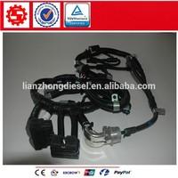 QSX15/ISX15 Cummins Harness Wiring 4952742 4923977 4059348