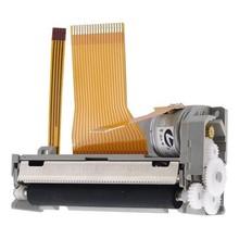 58mm spare part of thermal printer Woosim PORTI-M200H