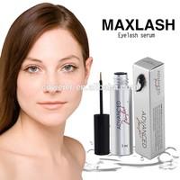 MAXLASH Natural Eyelash Growth Serum (fish eyelash glue)