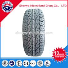 Trade Assurance Environmental Car Tire 185/60R15