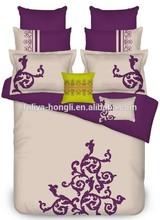 bridal bedding set, cotton satin bedding set, arabian bedding set