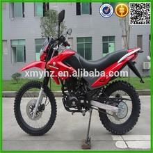 125cc dirt bike (SHDB-025)