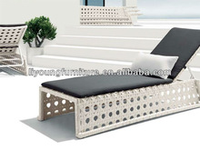 Hollow pattern handmade fancy furniture bedroom sets with prices LG69X-S9546