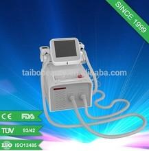liposuction vacuum cryolipolysis_ portable cryolipolysis cryolipolysis machine 2 heads rf cavitation/ce