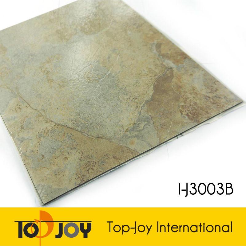 PVC 돌 패턴 방수 바닥 타일 접착제-플라스틱 바닥재 -상품 ID ...