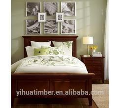 sale the round bedroom designs furniturethe