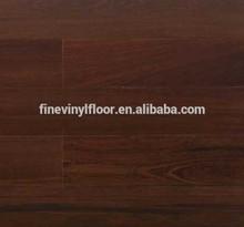 export PVC laminate flooring from laminate flooring supplier