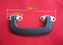 jewelry case handle