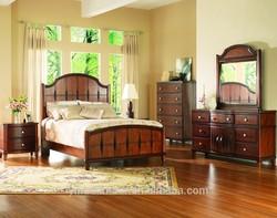 sale red sexy bedroom furniturethe design