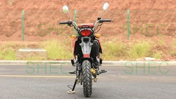 Motorcycle motor tricycle/three wheel motorcycle/truck cargo tricycle