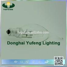 C35T hot selling brinkmann halogen led spotlight