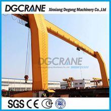 china truss gantry crane,gantry crane cable