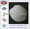 Haute qualité Sulfamic acide, Sulfamic acide h2nso3h, Sulfamic acide 99.8%, 99.5%