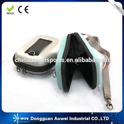 easy cover camera cases