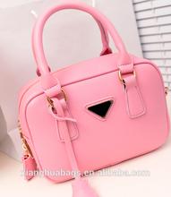 2015 High Quality Fashion Design Good Looking Women Bags