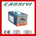 China 2015 bx6-250 inoxidável ac arc máquina de solda elétrica preço da índia