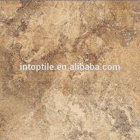 foshan factory high quality tiger eye tile