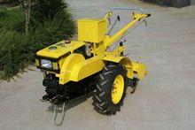 ATV farm atv 150/200cc with cargo box
