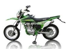 2015 new chinese motor bike 200cc
