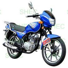 Motorcycle ckd skd cbu packing 125cc cub motorcycle