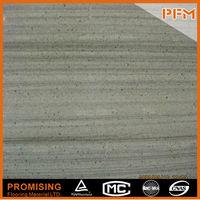 High Quality Reasonable Pricing Flamed Granite Powder Coating