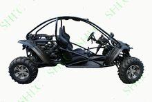 ATV chinese atv 250cc 4x4 argo atv for sale