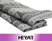 Custom Prints Poplin 100 Cottton Shirting Fabrics