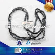 Zx330 6hk1 zylinderkopfdichtung preis 8-94391379-0