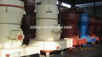2015 LYE Hot Sell Micro Powder grinding Mill For Calcite/Limestone/Gypsum